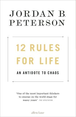 peterson_12_rules.jpg